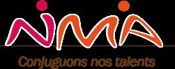 NMA Conseil en gestion et Développement des personnes