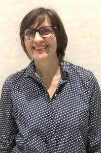 Nathalie MAGNE ANDRIEUX, coach d'entreprise à Clermont-Ferrand